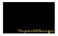 superbdesign